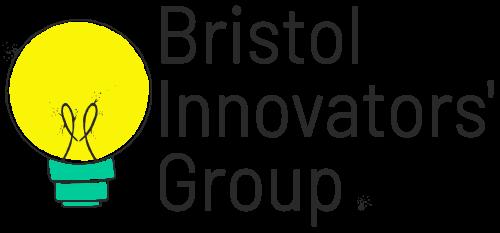 Bristol Innovators Group logo